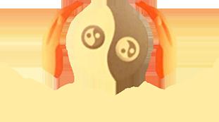 Carole Auzoux